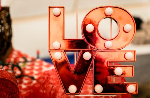 3 Ways to Spice Up Valentine's Day at your Hotel